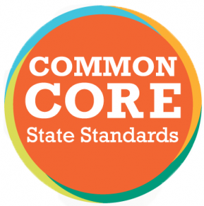 Garden city high school homepage common core reheart Images