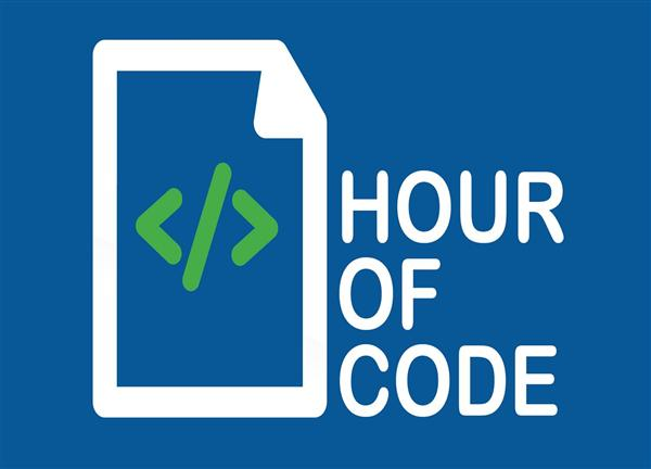 The Hour Of Code & Beyond