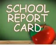 Parent's Guide to Elementary Report Card