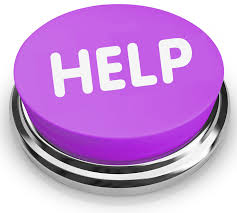 extra help button