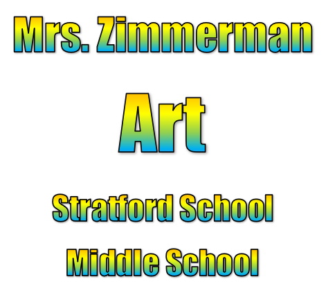 Mrs. Zimmerman