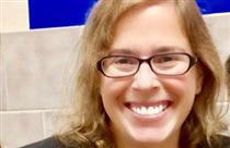 Mandi Stefankiewicz Named Assistant Principal at Garden City HS