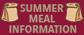 Find a Summer Meal Program Near You