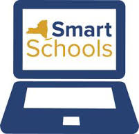 Smart Schools Bond Act Information Page