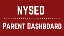 NYSED Parent Dashboard