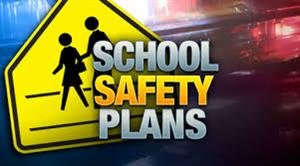 2019-2020 District-wide Safety Plan