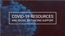 Resources for Social Assistance (Covid-19)
