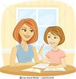 homework parent help