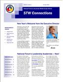 Schools to Watch Newsletter