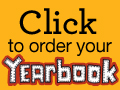 Click to Order Your Yearbook