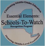 Essential Elements: Schools to Watch